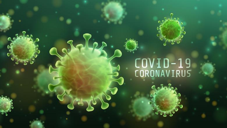 Just In: Chinese Company Produces COVID-19 Vaccine – Promising Results