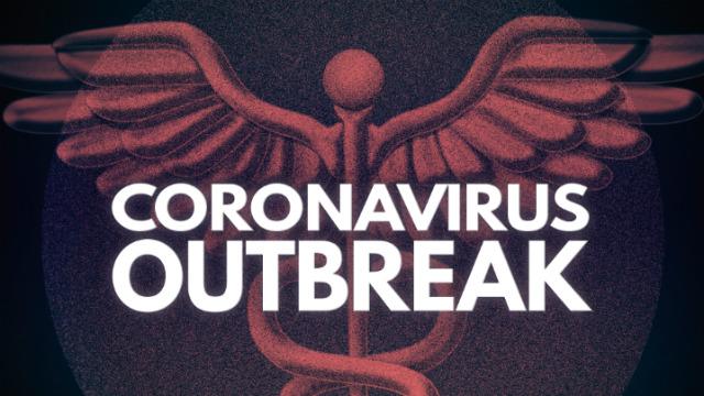 NYC Controversial Underground Parties Amidst Coronavirus Pandemic – Cool Kids Are Cheering The Virus