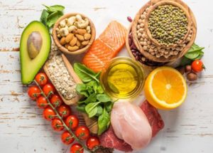 Dietary Mistakes That Negatively Impact The Immune System