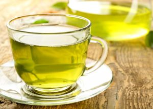 Green Tea and Weight Loss – Recent Research Gives The Needed Clues