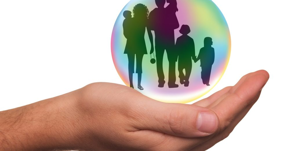Live Stress Free – Tips For Choosing The Best Family Health Insurance