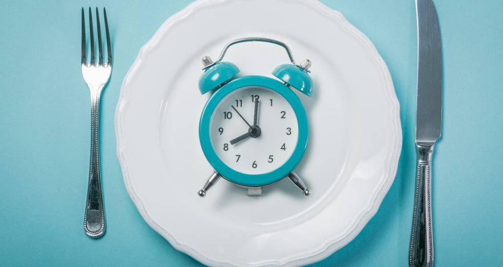 Intermittent Fasting Strategies To Boost Weight Loss