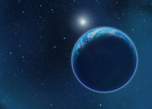 JWST Might Helps Us Track Down Alien Life on Rocky Planets Around White Dwarfs