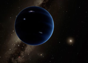 "Peculiar Exoplanet Found Helps Scientists Unravel Mysteries Regarding ""Planet Nine"""