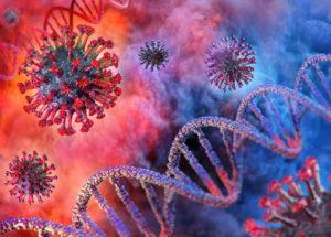 Coronavirus Fight: 5 Optimistic Signs To Remain Hopeful