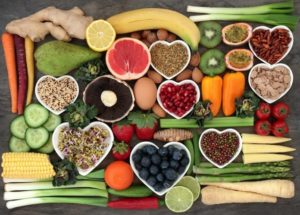 Vegans Are More Prone To Depression And Anxiety Than Meat Eaters
