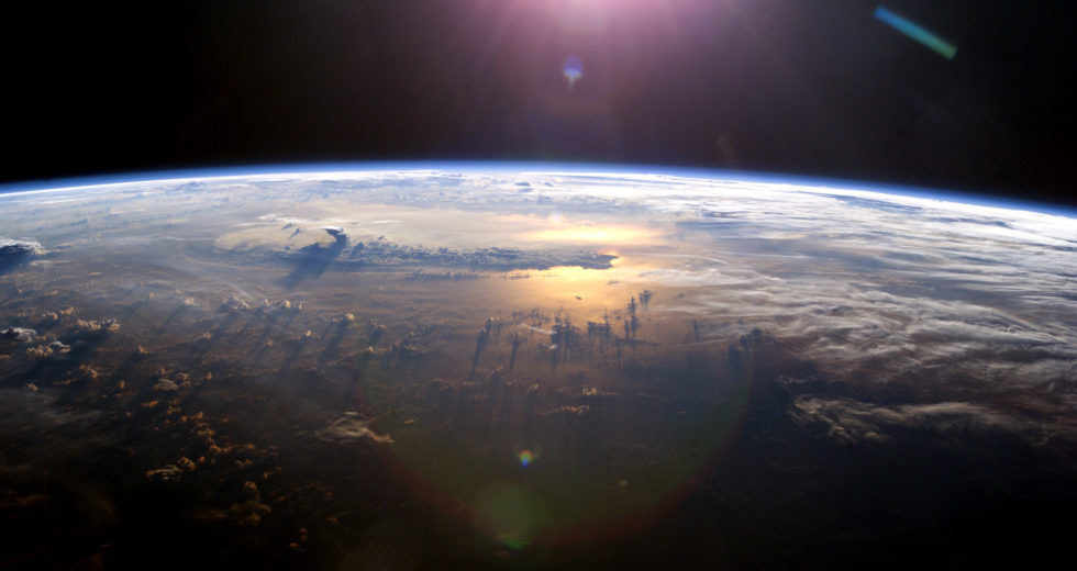 Many More Earth-Sized Planets Than Astronomers Thought? What New Evidence Says