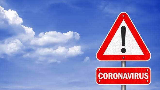 Coronavirus Warning: 5 Red Flags Leading To Hospitalization/Death Of COVID-19 Patients