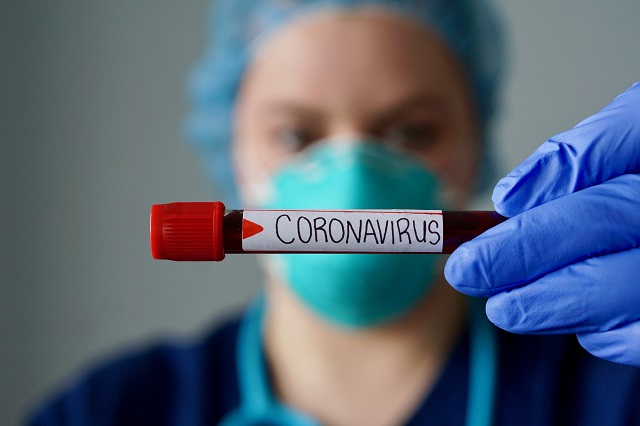 COVID-19 Warning: This Is Why A Vaccine Will Not Be Successful