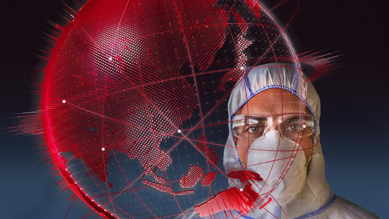 "Coronavirus News: Bill Gates Warns Against A ""Deadlier Pandemic"""
