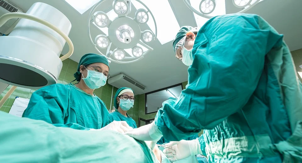 4 Serious Risks You Should Know About Before Getting A Surgery
