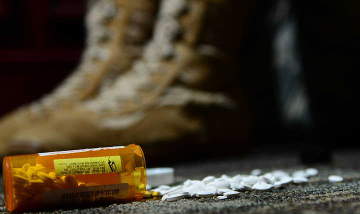 How to Assess if You Have a Substance Abuse Problem