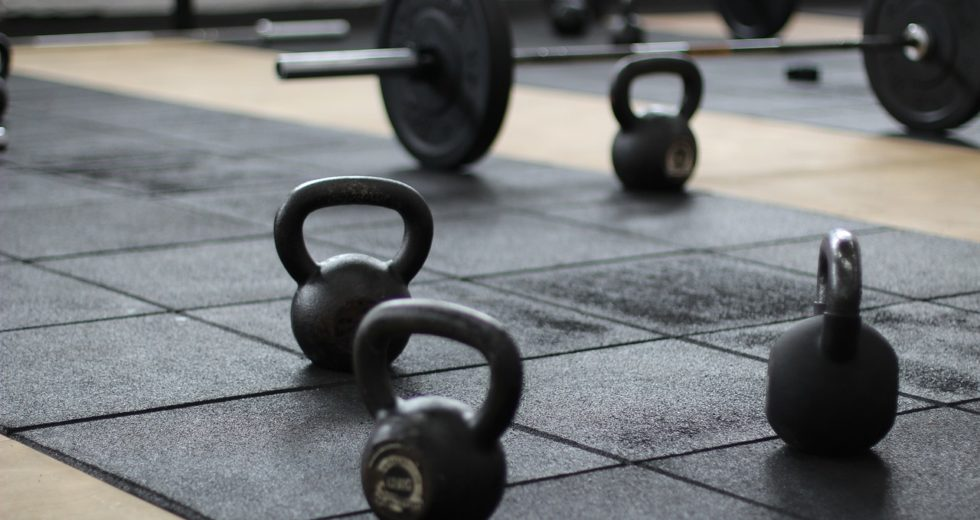 How to Beat a Weight Lifting Plateau