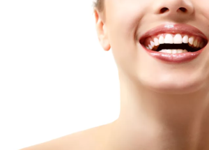 The Best Practices for Healthy Teeth