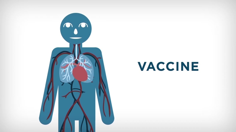 Who Will Get The First COVID-19 Vaccine?