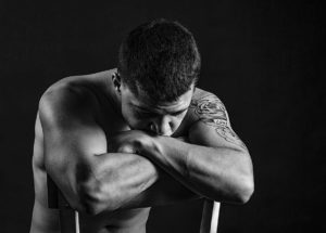 Best Forearm Workouts to Get a Stronger Body