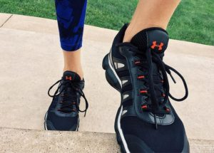 How to Get the Most Out of Exercise When You're Short on Time