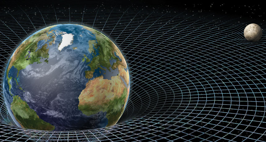 New Time Dilation Phenomenon Discovered – Einstein's Theories And Quantum Clocks Combined!