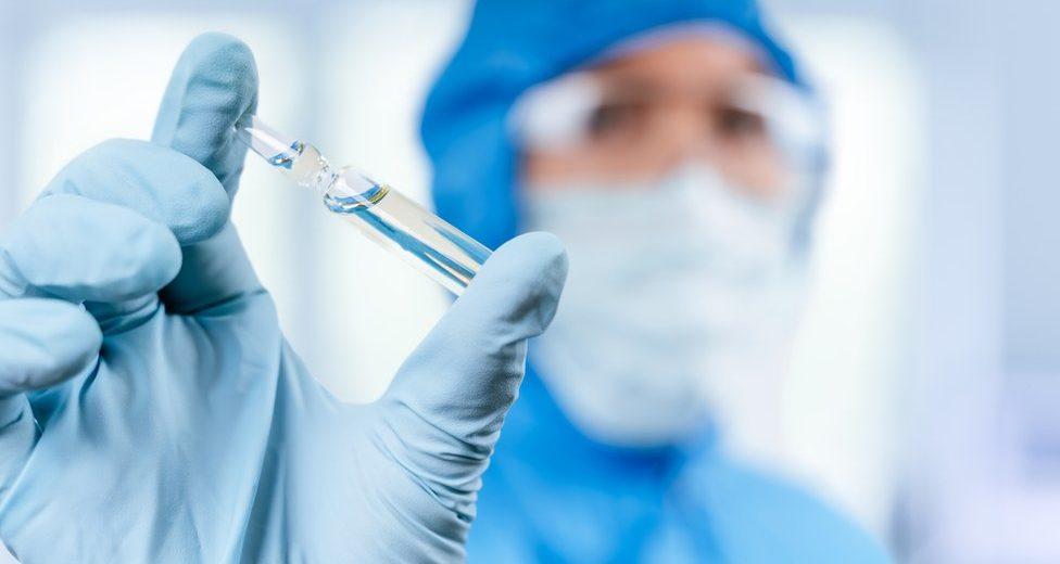 The US Hits Stunning Milestone Regarding The COVID-19 Vaccination Campaign