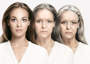 Reversing The Biological Aging Process Becomes a Reality