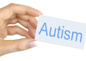 How Doctors Help People with Autism