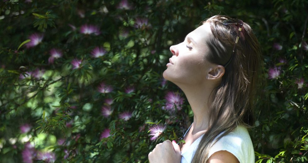 4 Ways You Can Protect Your Lungs And Improve Respiratory Health