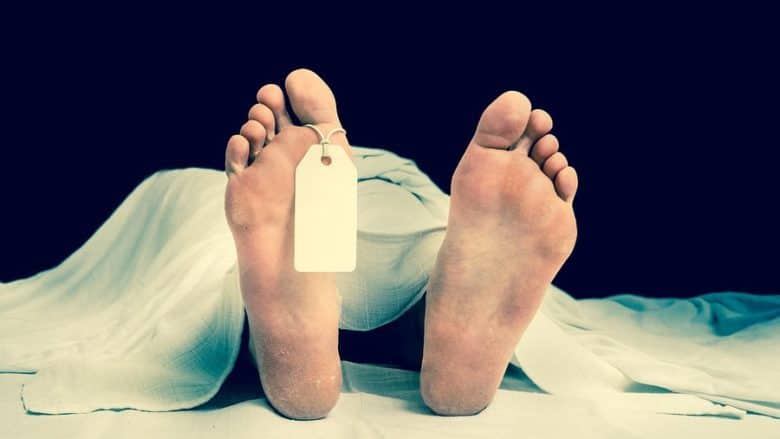 Risk of Early Death Increases if You Have This Common Habit