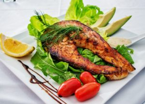 Meat Found to Increase the Risk of Heart Diseases But Fish Diets Cut It