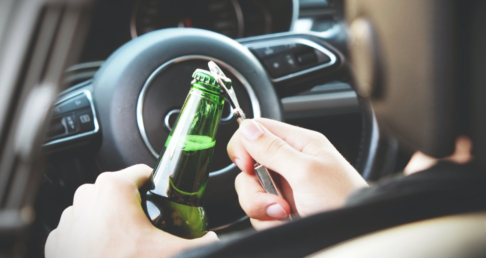 Signs that Alcohol Consumption is Affecting Your Life