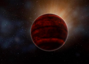 Not so Fast, Alien Hunters! Scientists Explain Why Life is Impossible Around Proxima Centauri