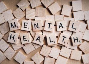 Top 5 Strategies To Cultivate Your Mental Health