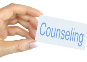 Behavioral Therapy – How Helpful It Is?