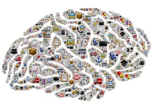 San Antonio Car Accidents and Types of Injuries – Concussions May Affect Your Brain Function