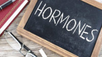 How to deal with Hormone Imbalance