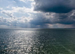 Scientists Say The Atlantic Ocean Circulation Is Now The Weakest Over The Past Thousand Years
