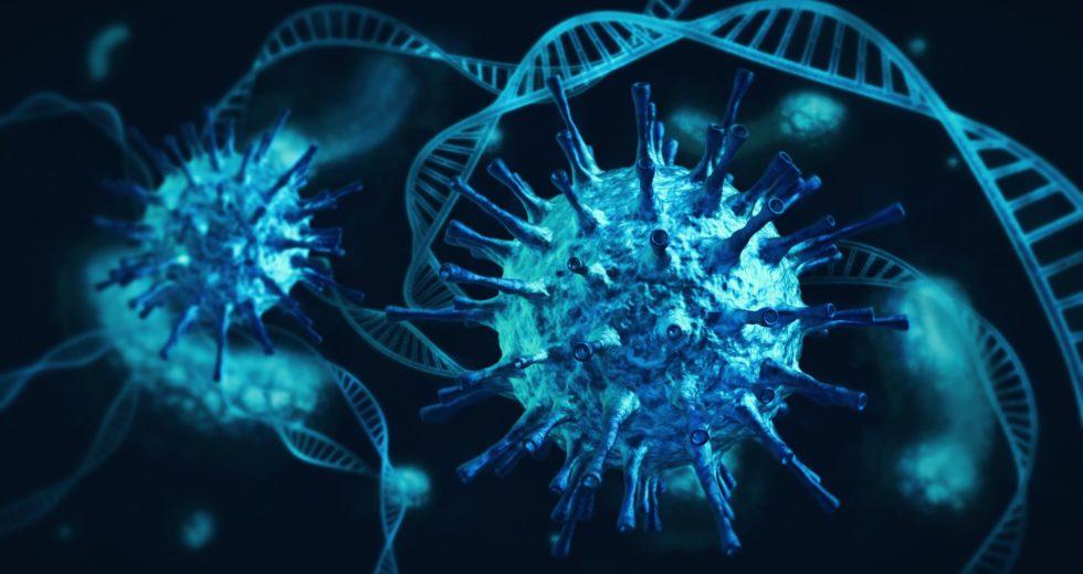Coronavirus Breaking News: New Urgent Concerns Arise