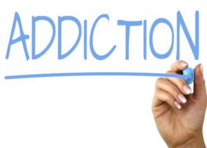 Understanding the Science of Gambling addiction