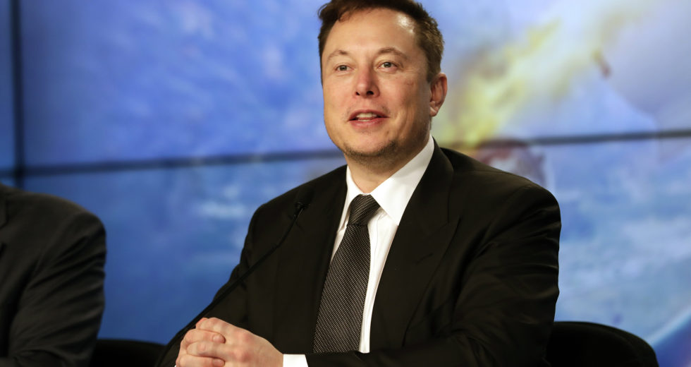 Elon Musk's Starlink Satellites Aren't Successful Everywhere: French Village Rejects Them