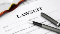 6 Things To Know About A Lawsuit