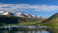 18,000 Earthquakes Hit Iceland In Little Over A Week – Predictions Are Very Grim