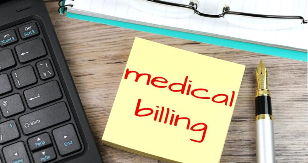 Can You do Medical Billing and Coding Work from Home?