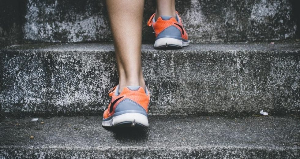 4 Essential Gear You Need to Get Into Running