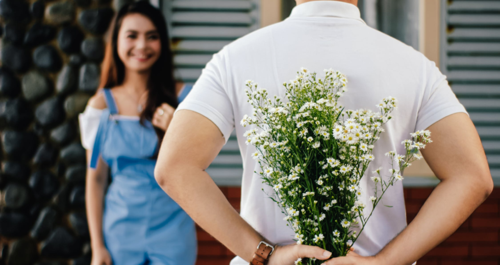 4 Common Issues That Could Be Impacting Your Relationship