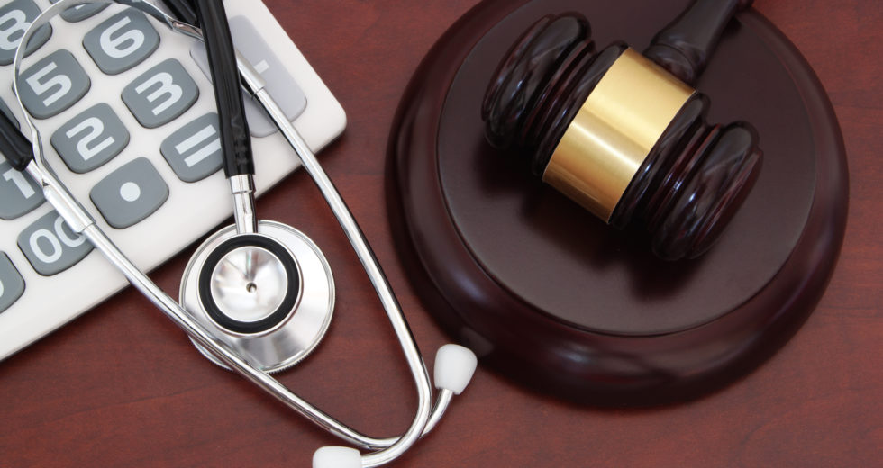 5 Things To Know About Nursing Malpractice