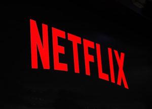 Top Motivational Fitness Movies To Binge On Netflix