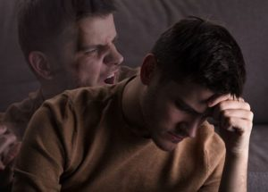 New Study About Bipolar Disorder Reveals Shocking Details
