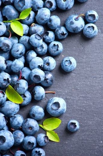 Eat These Superfoods and Reduce Inflammation – What Should You Know