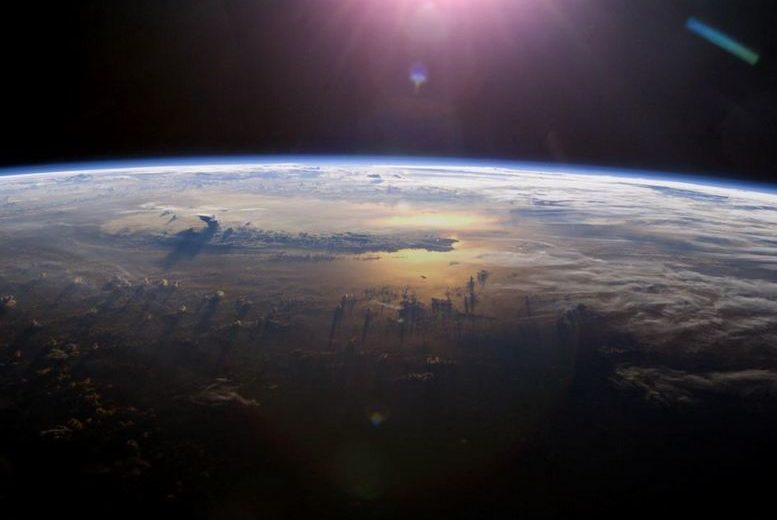 Earth Might Surpass 1.5C Above Pre-industrial Temperatures Within 5 Years