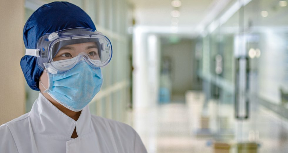 4 Types Of Medical PPE You Must Have During A Pandemic
