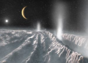 """Astronomers Mapped Over 100,000 """"Star Nurseries"""" To Keep Track Of Where Stars Are Born"""